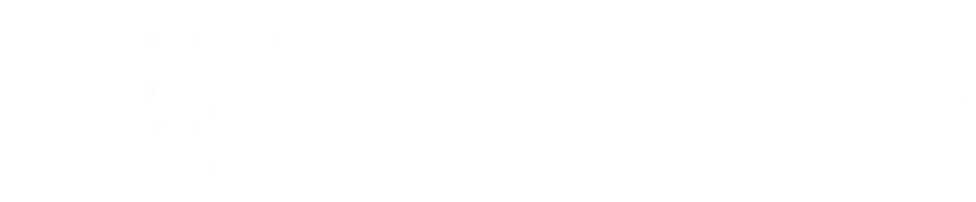 CommStock Investments